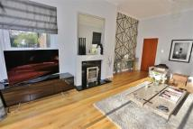 5 bed Detached home in Acer Court, Ashbrooke...