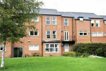 Flat in Corby Gate, Ashbrooke