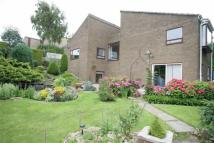 Offerton Lodge Detached property for sale