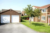 4 bedroom Detached house for sale in Polperro Close, Ryhope