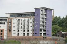 3 bedroom Apartment for sale in Bonners Raff...