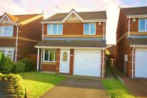 3 bed Detached house for sale in Trevarren Drive...