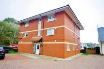 2 bed Apartment in Bromarsh Court...
