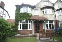 6 bedroom semi detached home in Beresford Park, Thornhill