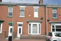 4 bed Terraced home for sale in Roker Baths Rd, Roker