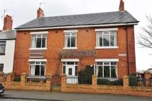 5 bed Detached home in The Village, Ryhope...