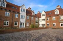 Apartment to rent in Tenterden, Kent, TN30