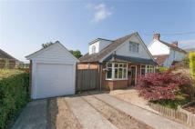 4 bed Detached house in Broad Oak, East Sussex...