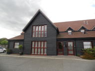 Apartment for sale in Eastwood Road, Rayleigh...