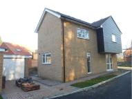 4 bed Detached property for sale in Homestead Close...