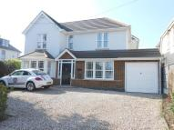 4 bedroom Detached home in Great Wheatley Road...