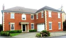5 bedroom Detached property in Hawkwell, Hockley, SS5