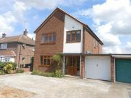 4 bed Detached property for sale in Rayleigh, SS6