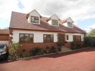 Detached home in Benfleet, Essex, SS7