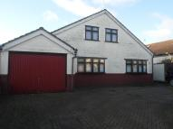 Detached home for sale in Rayleigh, Essex, SS6