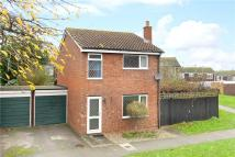 Link Detached House for sale in Hale Avenue...