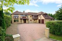 5 bed Detached property for sale in Whitworth Lane, Loughton...