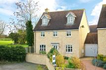 6 bed Detached property for sale in Park Road, Hartwell...