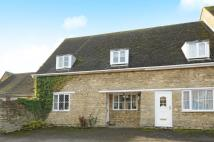 End of Terrace property for sale in High Street, Hanslope...
