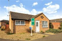 Bungalow for sale in Rush Close, Hartwell...