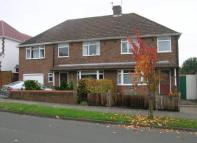 5 bed semi detached home in 5 bedroom Semi Detached...