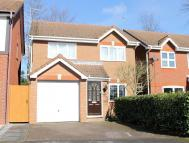 3 bedroom house in 3 bedroom Detached House...