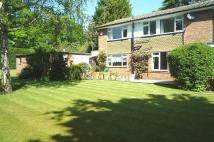 5 bed property in 5 bedroom Detached House...