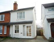 3 bed semi detached property in 3 bedroom Semi Detached...