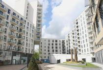 Woking Flat to rent