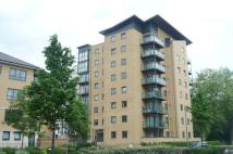 2 bed Flat to rent in 2 bedroom 4th Floor Flat...