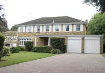 5 bedroom home to rent in 5 bedroom Detached House...