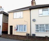 2 bedroom semi detached house to rent in 2 bedroom Semi Detached...