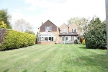 5 bedroom house in 5 bedroom Detached House...