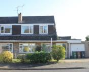 3 bed semi detached house to rent in 3 bedroom Semi Detached...