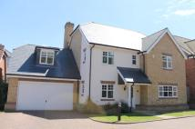5 bed home to rent in 5 bedroom Detached House...