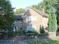 3 bed End of Terrace home in 3 bedroom End of Terrace...