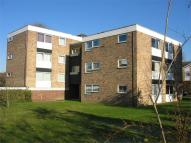 Flat to rent in Camberley Towers...