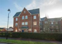 FLEET Town House for sale