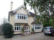 5 bed Detached home in Knightsbridge Road...