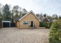 Chalet for sale in FLEET