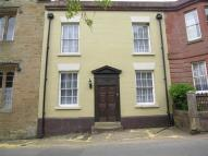 5 bed Terraced house to rent in Frenchmans Street, Arley...