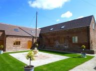 property to rent in Trimpley, Bewdley, Worcestershire