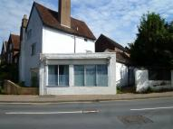 Apartment for sale in Stourport Road, Bewdley...