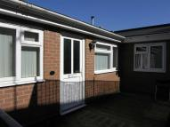 1 bedroom Flat to rent in York Street...