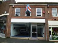 property to rent in Coventry Street, Kidderminster, Worcestershire