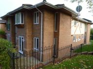 Silver Birch Court Apartment for sale