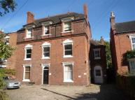 1 bed Flat to rent in Blakebrook...