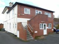 property for sale in 1st Floor Rear Suite, Kidderminster, Worcestershire
