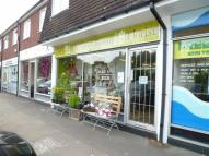 property to rent in Lower Lickhill Road, Stourport On Severn, Worcestershire