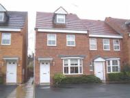 semi detached house to rent in Oakden Place...
